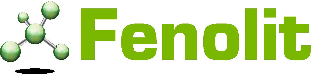 Компания Fenolit